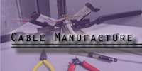 Cable Manufacture Image